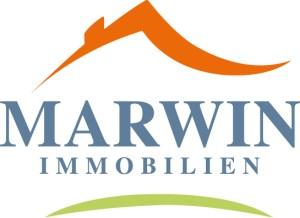 MARWIN_Logo_frei