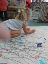 Nursery - Masterpiece