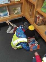 N - Library