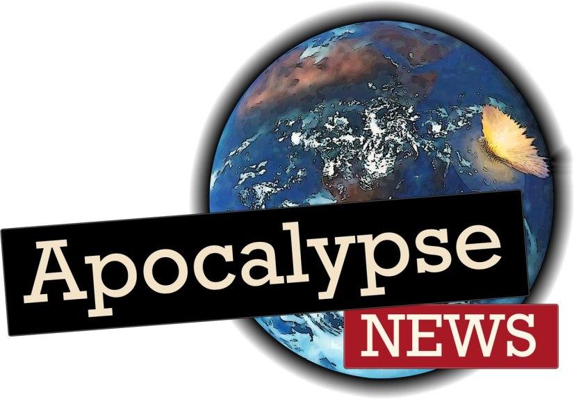 Радио Apocalypse News