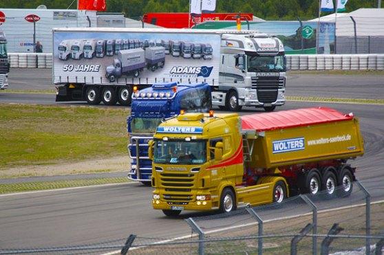 Truck-Grand-Prix-2011-914