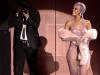 Rihanna-Style-Icon-2014-pink-fox-fur-boa