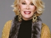 joan-rivers-black-fur-collar