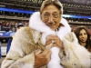 joe-namath-superbowl-02