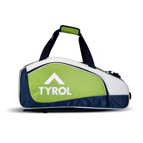 Tyrol Pickleball Tournament Bag