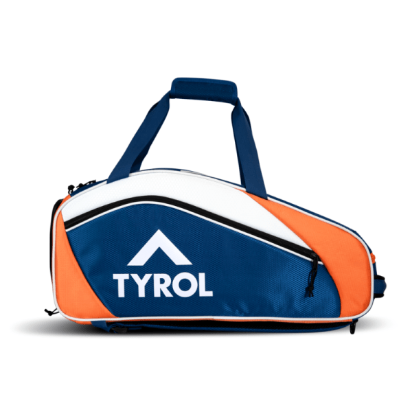 Tyrol Pickleball Club Bag
