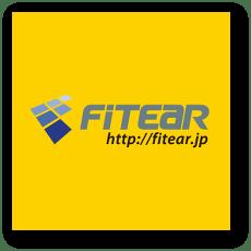 FitEar