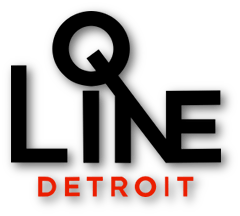 QLine Detroit