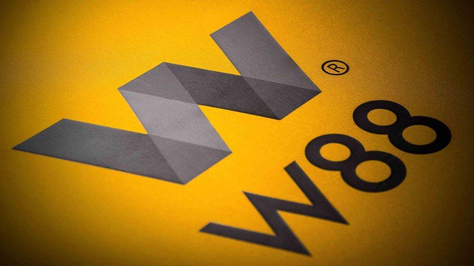 Wolves Announce W88 As Shirt Sponsor | Wolverhampton ...