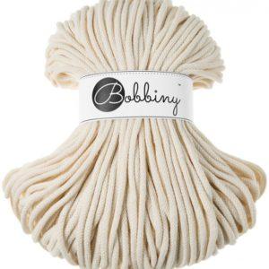 Bobbiny Premium Natural