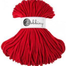 Bobbiny Premium Red