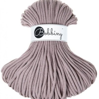 Bobbiny Pearl Wolzolder by ItteDesigns