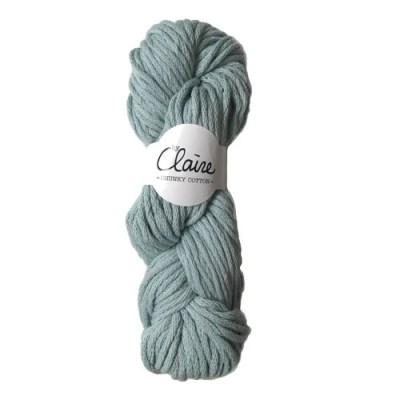 Byclaire_chunky_cotton_006_icebleu wolzolder