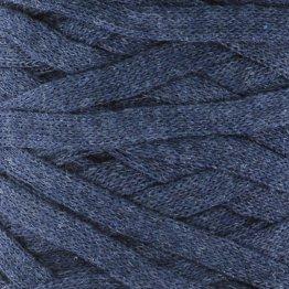 Ribbon XL riverside jeans 2 wolzolder