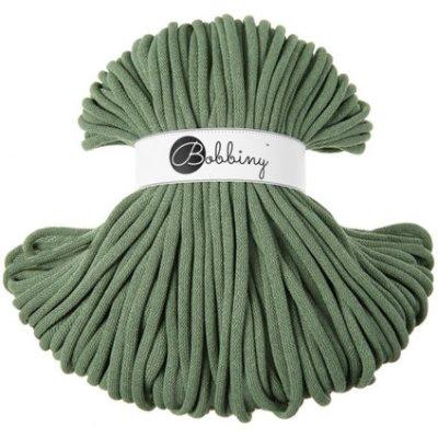 wolzolder jumbo eucalyptus green