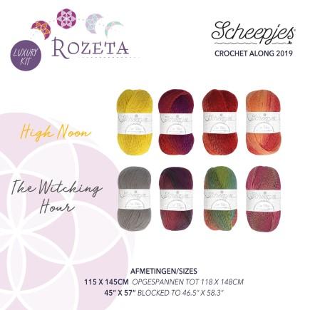 OT-kleurkaart-Rozeta-Wolzolder2