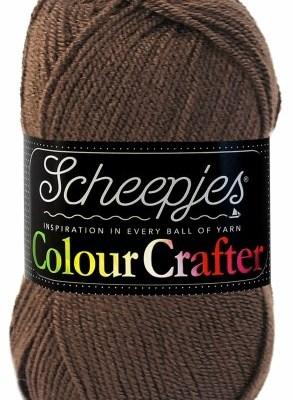Wolzolder Scheepjes Colour Crafter 1004 Veendam