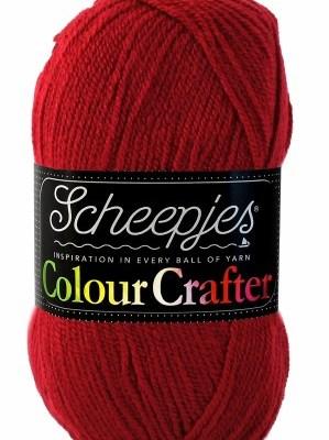Wolzolder Scheepjes Colour Crafter 1123 Roermond