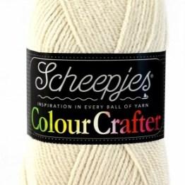 Wolzolder Scheepjes Colour Crafter 1218 Zandvoort