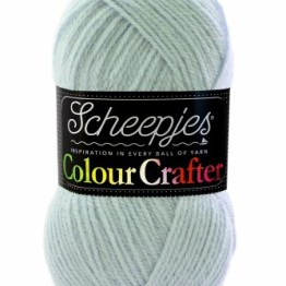 Wolzolder Scheepjes-Colour-Crafter-1820-Goes