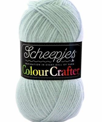 Wolzolder Scheepjes-Colour-Crafter-1820-Goes