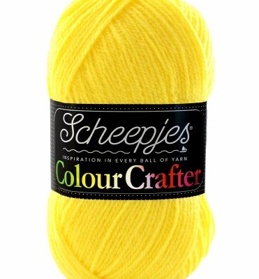 Wolzolder Scheepjes-Colour-Crafter-2008-Leuven