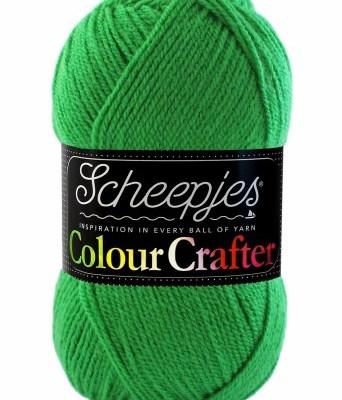 Wolzolder Scheepjes-Colour-Crafter-2014-Malmédy
