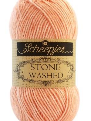wolzolder Scheepjes-Stonewashed-834-2