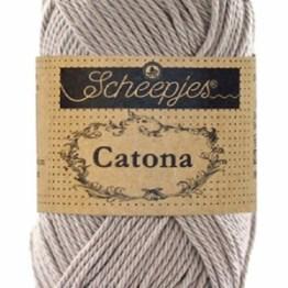 catona 406 Soft Beige