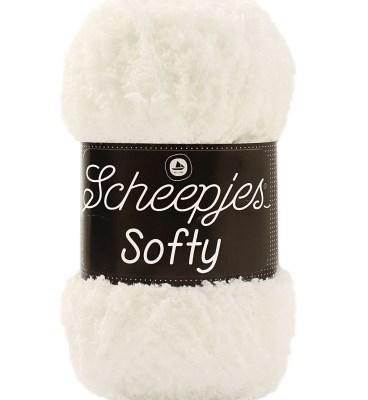 Softy475 Wolzolder