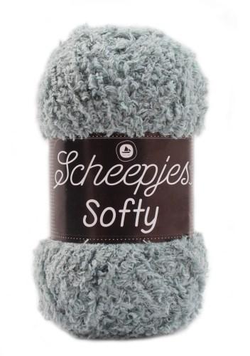 Softy477