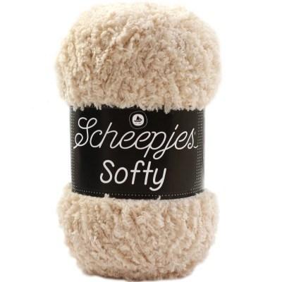 Softy479 Wolzolder