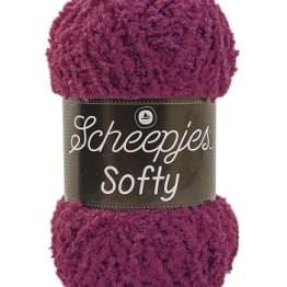 Softy488
