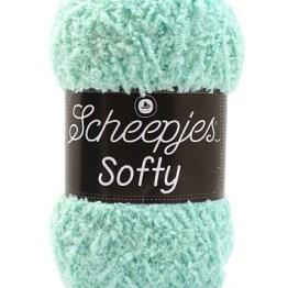 Softy491 Wolzolder