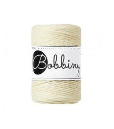Bobbiny macrame 1,5mm Blonde Wolzolder