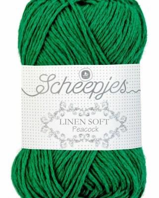Wolzolder Scheepjes Linen Soft 605
