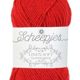 Wolzolder Scheepjes Linen Soft 633