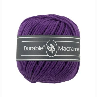 durable-macrame-271 Violet