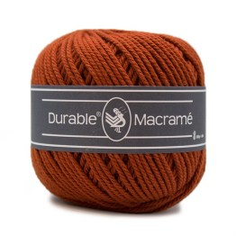 durable-macrame-2239 Brick