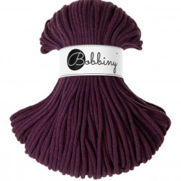blackberry bobbiny premium 5mm wolzolder