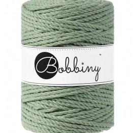 eucalyptus-green-5mm-100m TT bobbiny