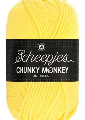 1263 Lemon Chunky Monkey Wolzolder