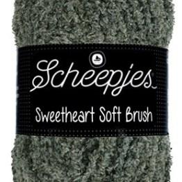 Wolzolder Scheepjes-Sweetheart-Soft-Brush 527
