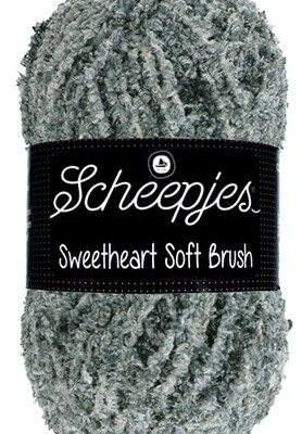 Wolzolder Scheepjes-Sweetheart-Soft-Brush 528