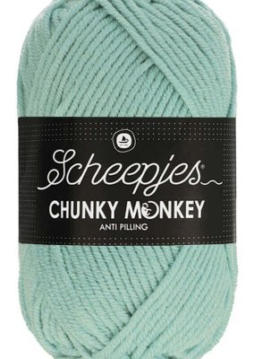 1820 Mist Chunky Monkey Wolzolder