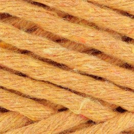 Curry Spesso Chunky Cotton