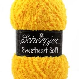 Scheepjes Sweetheart-Soft-15