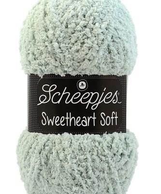 Scheepjes Sweetheart-Soft-24