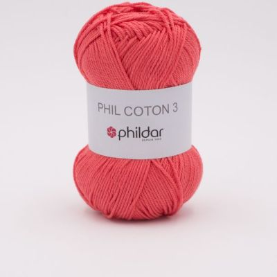 phildar-phil-coton-3-2460 Pasteque