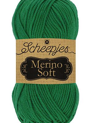 Merino Soft Kahlo 626